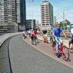 Cities Have Metabolisms Too: İzmir and Rotterdam Work to Streamline Resource Use at a Civic Level