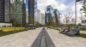 Bridging the Gap Between Climate Adaptation and Equity: TheCityFix Labs Mexico