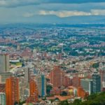 Unlocking Climate Action: From Bogotá City Hall to the President's Desk and Back Again