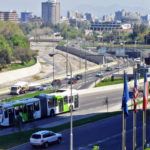 How Santiago de Chile Became a Global Leader on Electric Buses