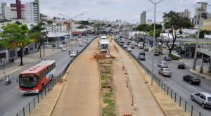 Why Does Universal Street Design Matter? Ensuring Accessibility for All in Belo Horizonte