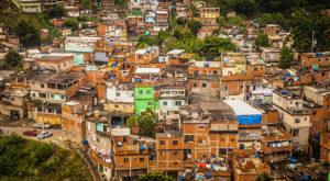 To Fix Housing, We Need to Talk About Land Use: Nora Libertun and Cynthia Goytia