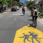 8 Ways to Reduce Road Fatalities Using the 'Safe System' Approach