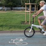 5 Challenges and Solutions to Building Bike-Friendly Cities in Turkey