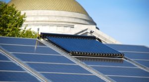 4 Creative Ways Cities Are Transitioning to a Clean Energy Future