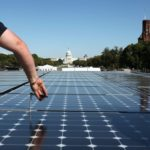 4 Ways Local Solar Projects Can Benefit Cities