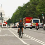 Is Your City Serious About Road Safety? Look for These 3 Things