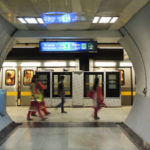Delhi Announces Plan to Make All Public Transport Free for Women. Will It Work?