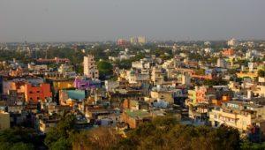 PODCAST: How Chennai's Water Got to Day Zero