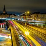5 National Transport Policies to Build Thriving Cities