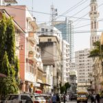 Closing Sub-Saharan Africa's Electricity Access Gap: Why Cities Must Be Part of the Solution