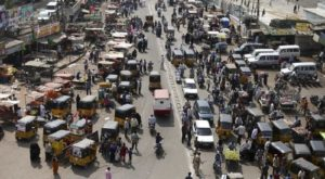 India Has the Worst Road Safety Record in the World. A New Law Aims to Change That