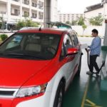 Hainan Bans All Fossil Fuel Vehicles. What Does it Mean for Clean Transport in China?