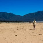 Responding to Day Zero Equitably: Water Crisis Lessons from Cape Town and Chennai