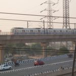 To Clean Delhi's Air, Reform Its Transport System