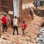 We're Underestimating How Many People Lack Sanitation – and Ignoring the Best Solution for Many Cities