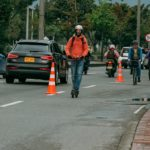 Biking Provides a Critical Lifeline During the Coronavirus Crisis