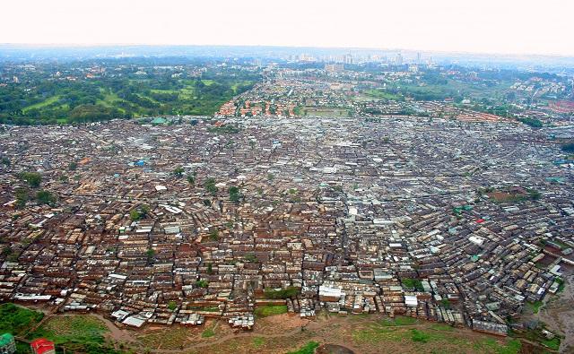 https://thecityfix.com/wp-content/uploads/2020/04/Nairobi_Kibera_04-in-text.jpg