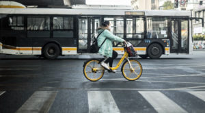 3 Ways China's Transport Sector Is Working to Recover from COVID-19 Lockdowns