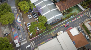 Street Transformations to Fight COVID-19: 3 Ways to Create Lasting Change