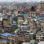 A Fairer and More Sustainable Post-COVID World in Latin America