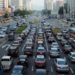 3 Lessons from China's Rocket Growth in Electric Vehicles