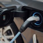 4 Reasons to Prioritize Electric Vehicles After COVID-19