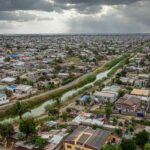 Urban Sanitation Is a Climate and Economic Issue Too
