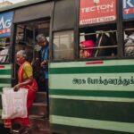 Lessons from Delhi on Making Mobility Data Work Better for Women