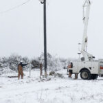 Learning from Texas: How Active Efficiency Can Help Improve Grid Reliability and Resilience