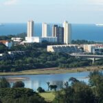 Lessons from Durban's Approach to Water Resilience