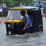 'Code Red for Humanity': Sinking Indian Cities